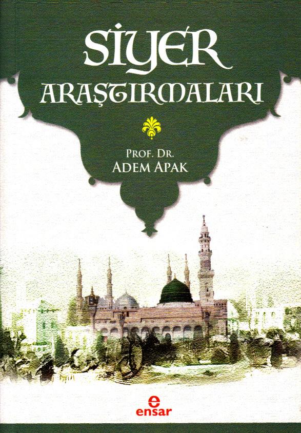 fatih sultan mehmet arapça yazılışı